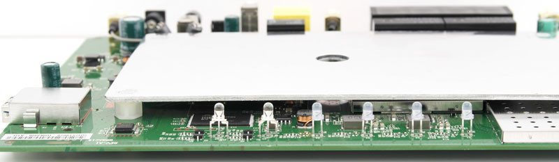 D-Link_DIR855l-Photo-inside-mb-side-4