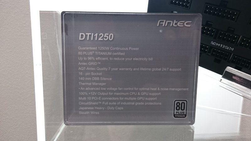 DSC_1280