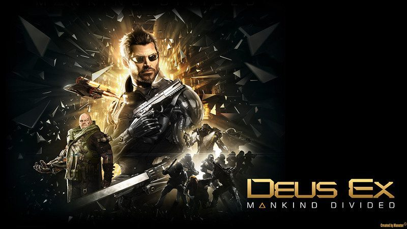 Deus-Ex-Mankind-Divided-3