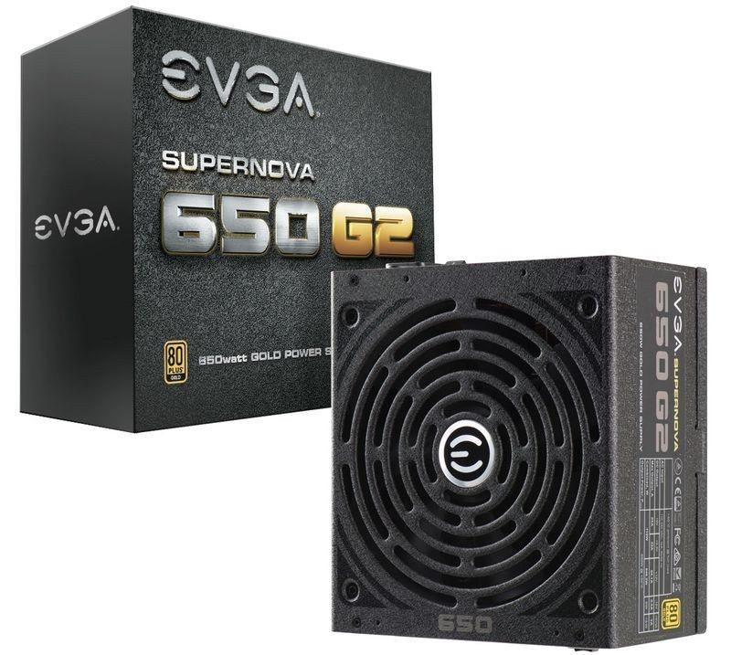 EVGA_220-G2-0650-Y1_XL_1