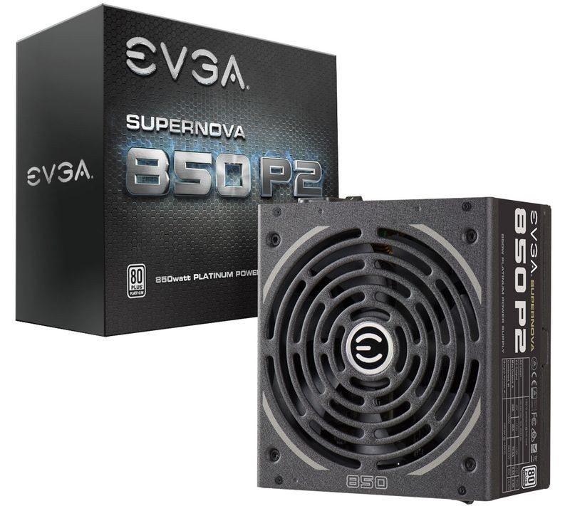 EVGA_220-P2-0850-X1_XL_1