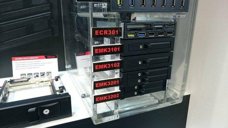 Enermax Computex 1