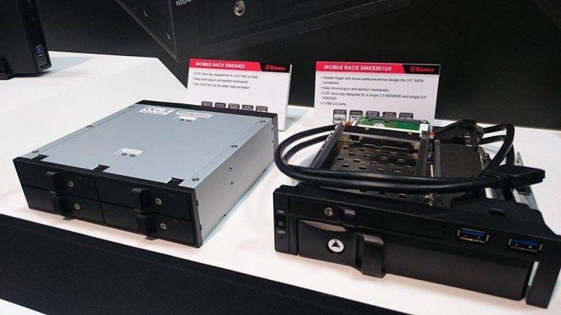Enermax Computex 6