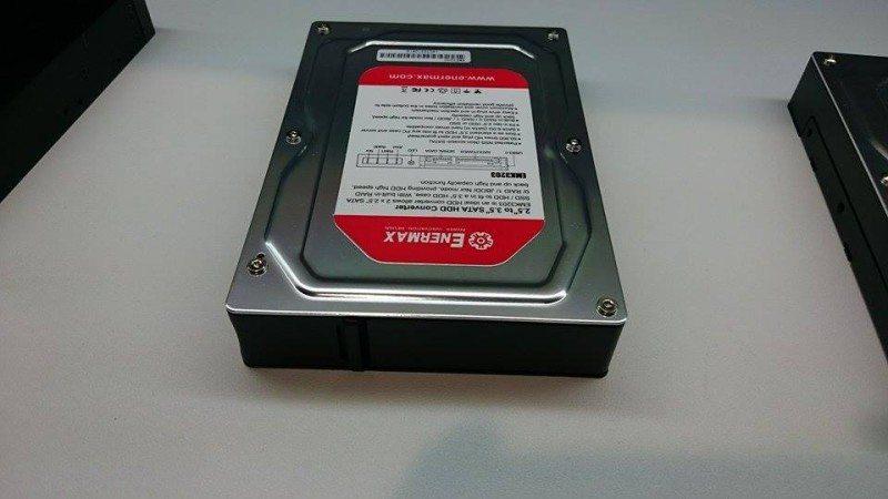 Enermax Computex 8