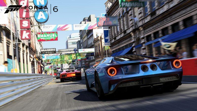 Forza6_E3_PressKit_03_WM-980x551