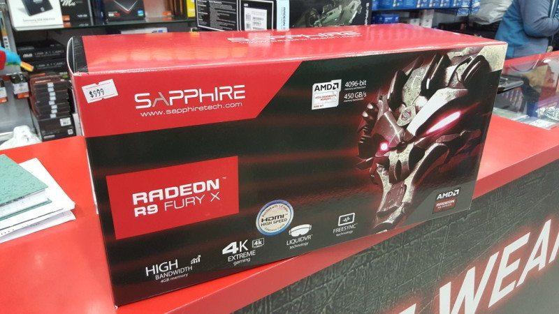 HardwareZone-Sapphire-R9-Fury-X-4