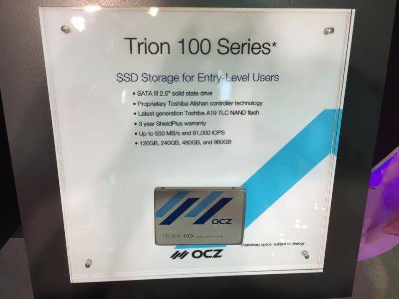 OCZ Computex 1