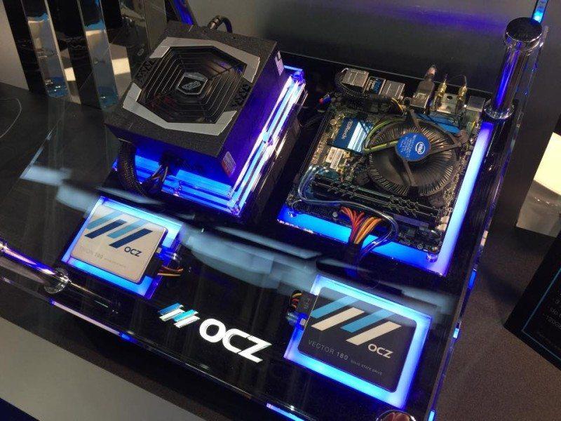 OCZ Computex 4