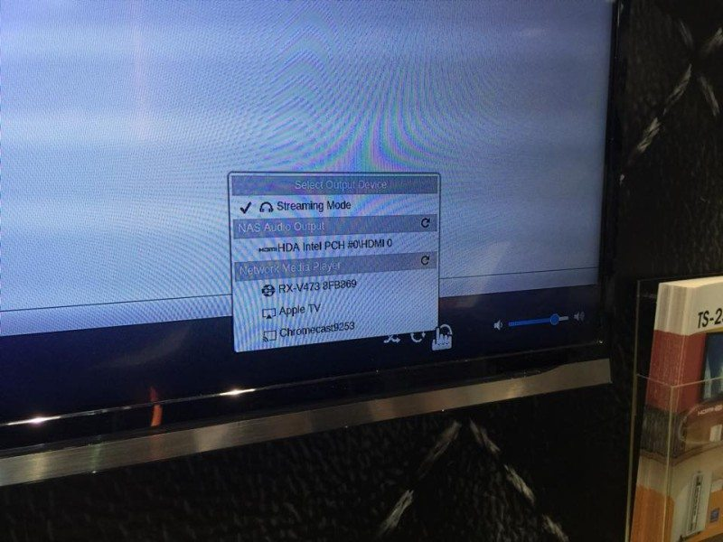 QNAP Computex 14
