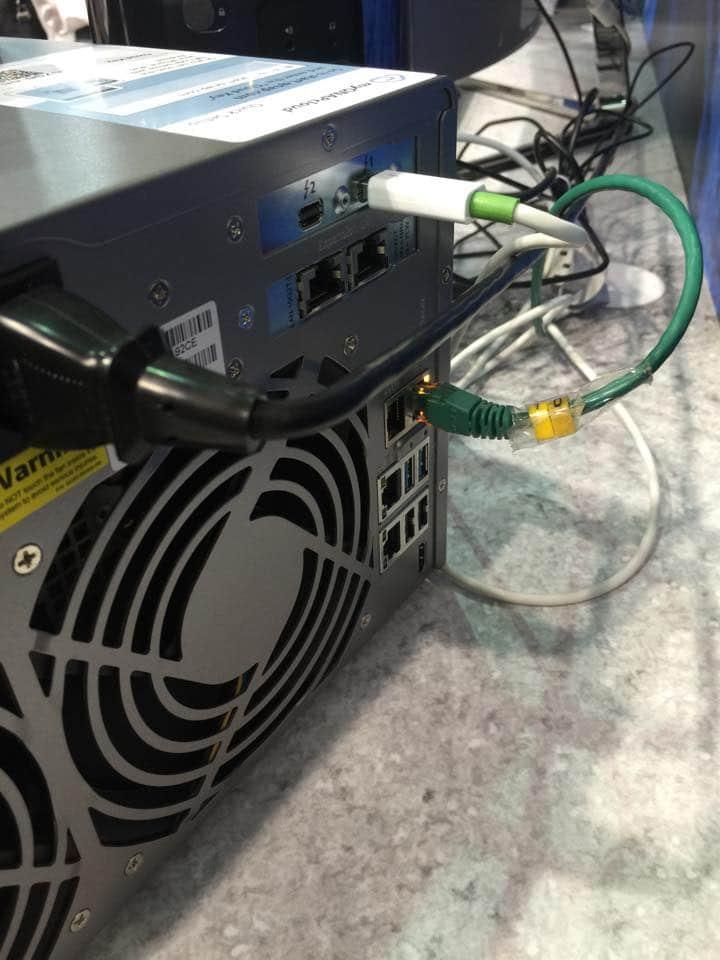 QNAP Computex 6