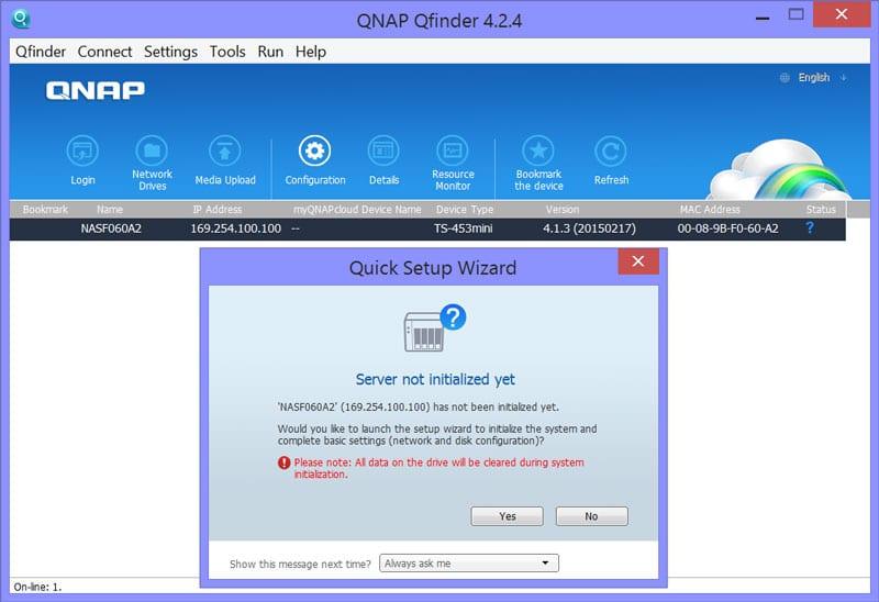 QNAP_TS-453mini-SSinit-1