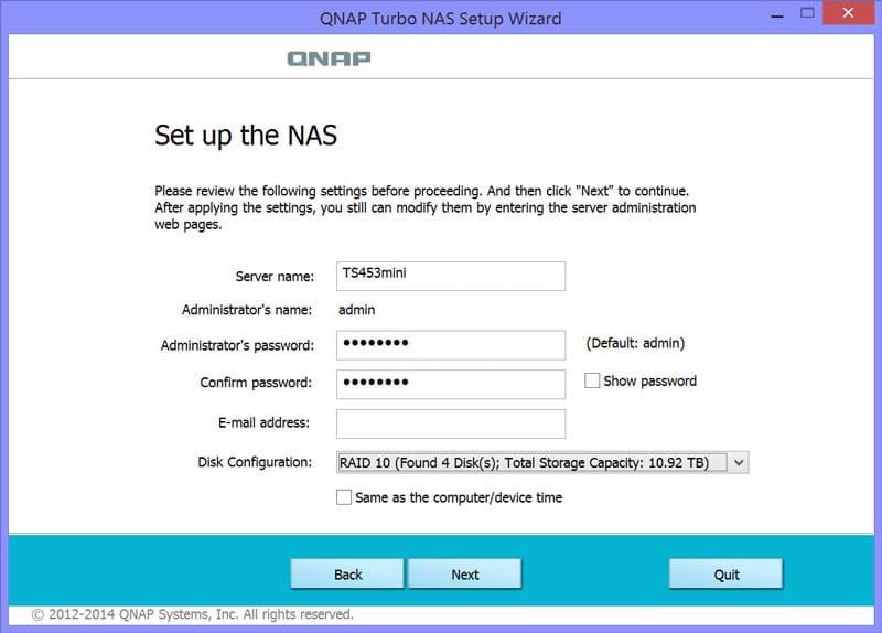 QNAP_TS-453mini-SSinit-5