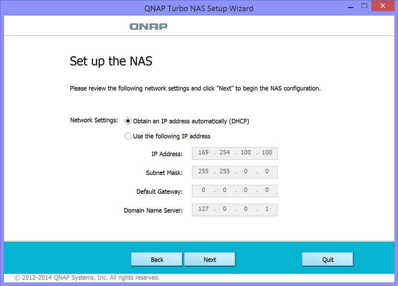 QNAP_TS-453mini-SSinit-6