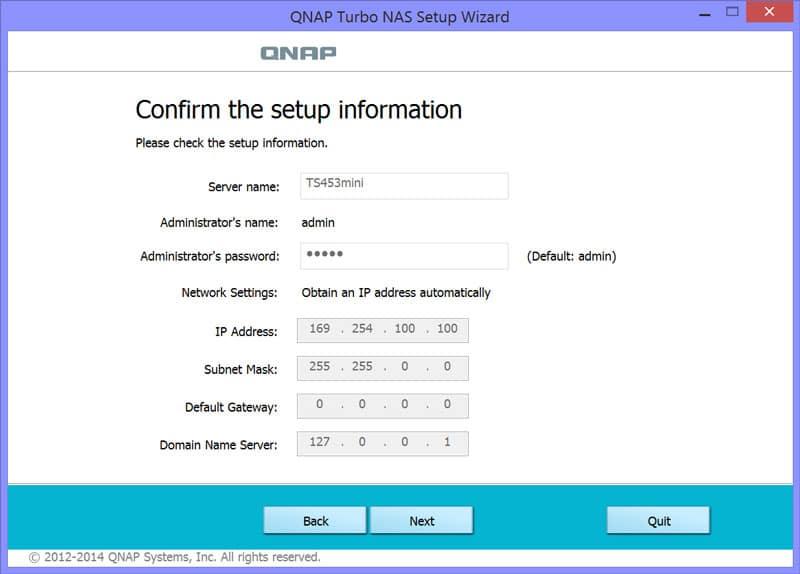 QNAP_TS-453mini-SSinit-7