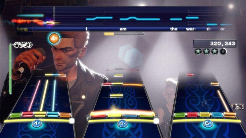 RockBand4-Screenshot-HUD02