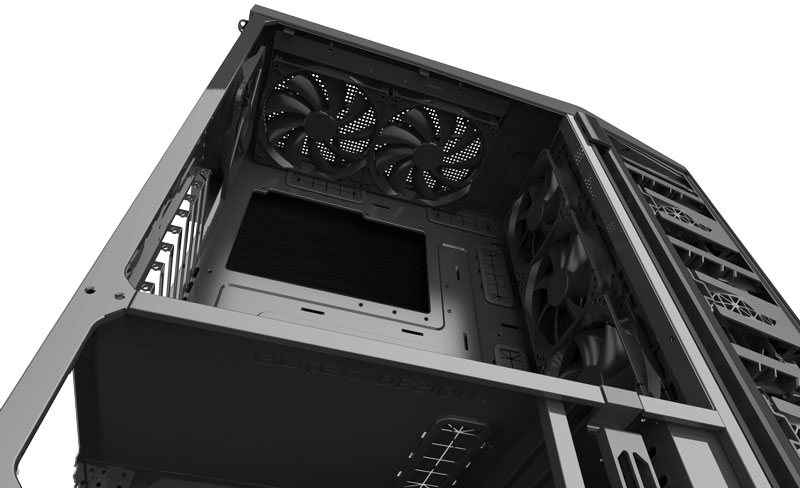 S10-PSU-to-Top-View