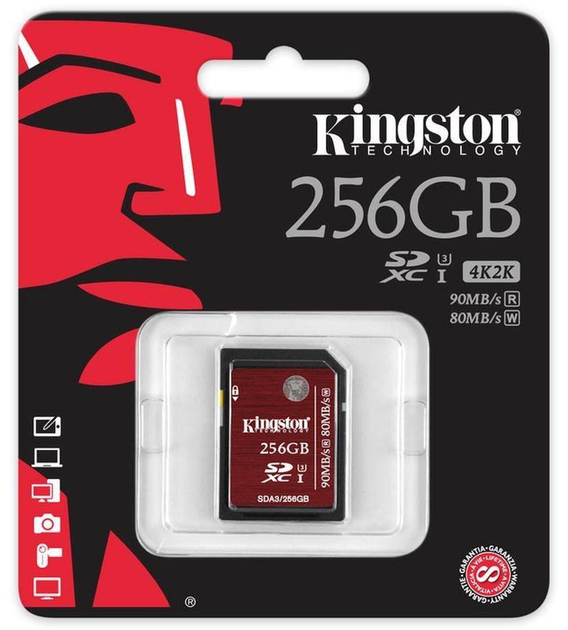 SDHC_UHS-I_U3_256GB_Retail_Packaging_SDA3_256GB_pc_hr_19_05_2015_11_03