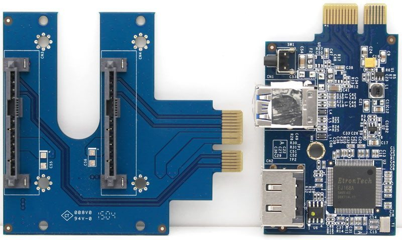 Synology_DS215p-Photo-Int_pcbs