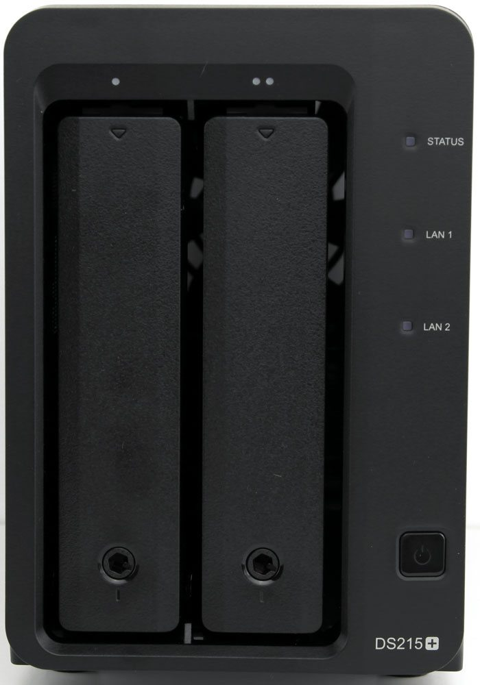 Synology_DS215p-Photo-front
