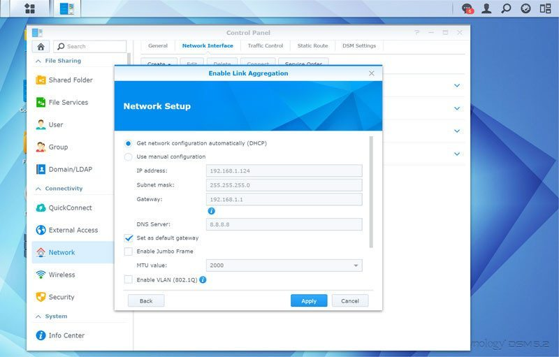 Synology_DS215p-SS-network-5