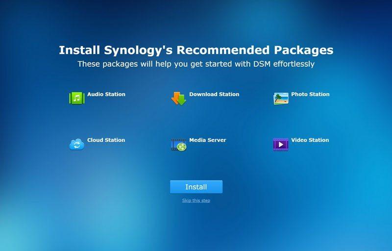 Synology_DS215p-SS-setup10