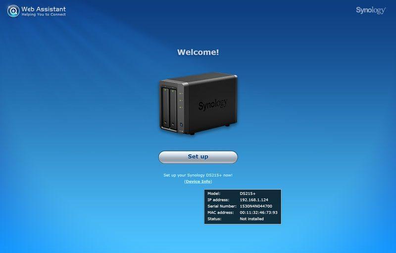 Synology_DS215p-SS-setup2