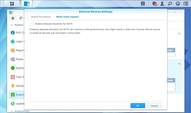 Synology_DS215p-SSext-3