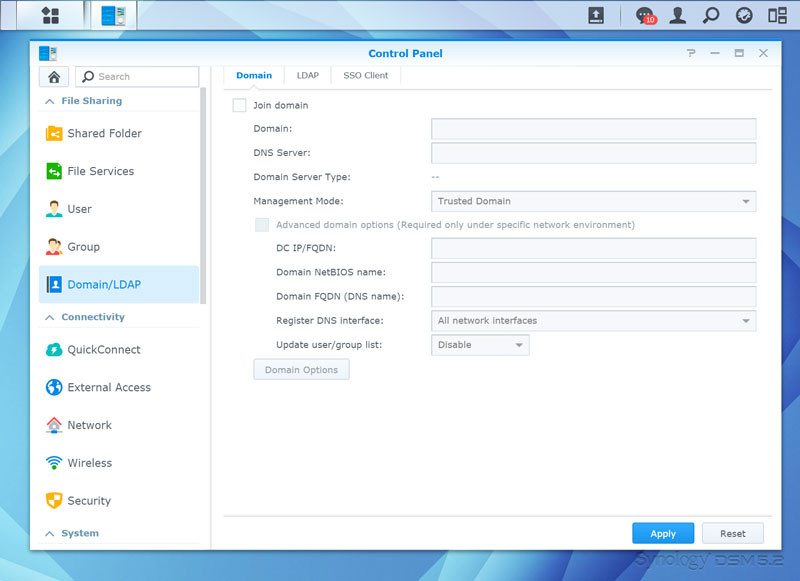 Synology_DS215p-SSfile-service-5