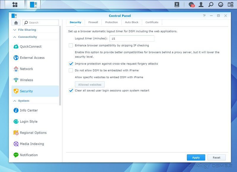 Synology_DS215p-SSmore-04-security