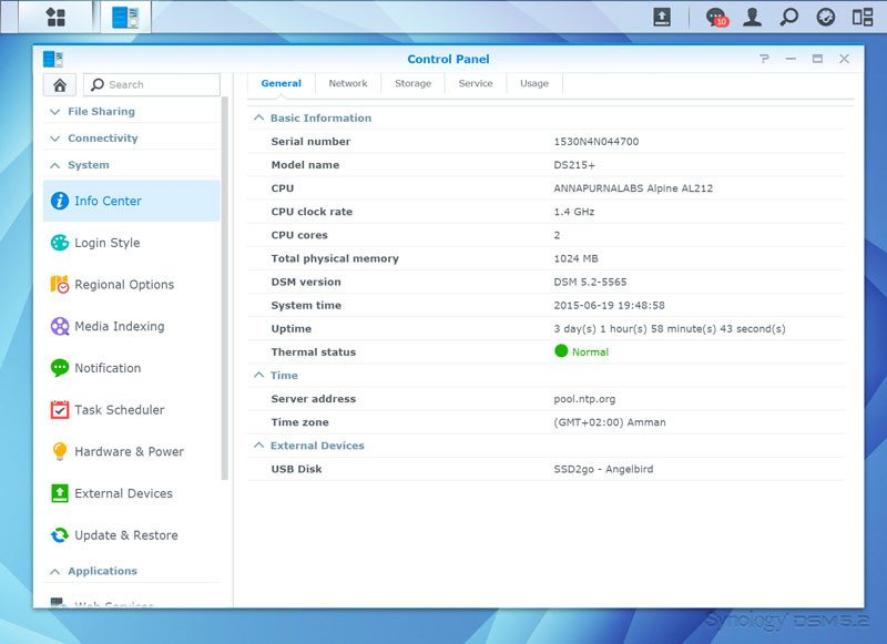 Synology_DS215p-SSmore-05-infor