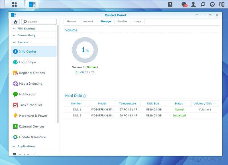 Synology_DS215p-SSmore-06-storage