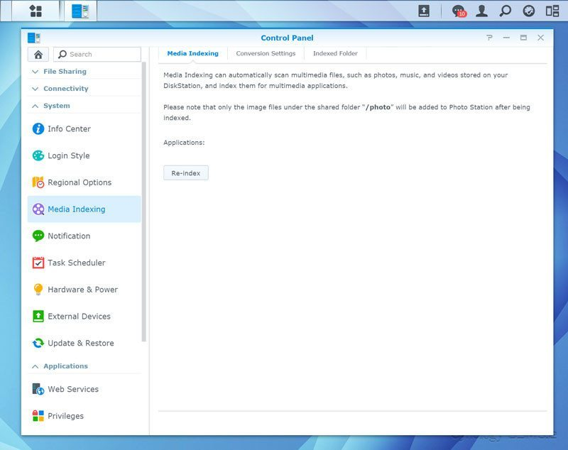 Synology_DS215p-SSmore-09-indexing