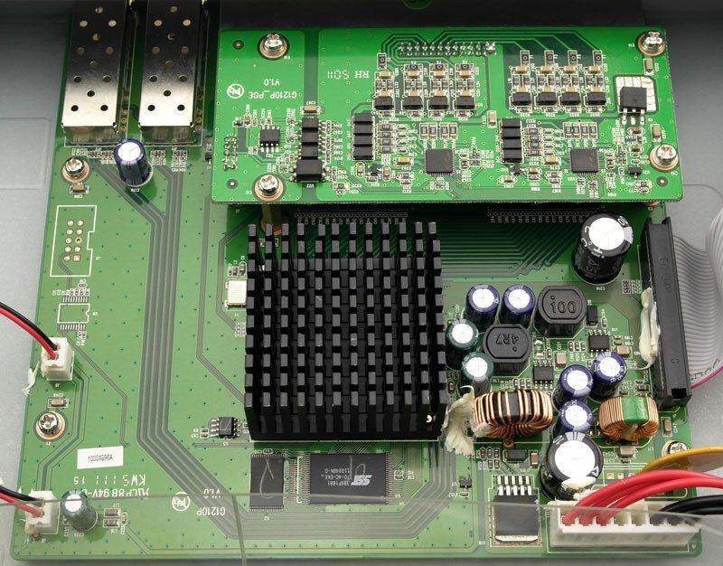 Tenda_TEG1210P-Photo-motherboard
