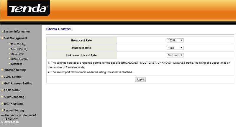 Tenda_TEG1210P-SS-06-storm-control