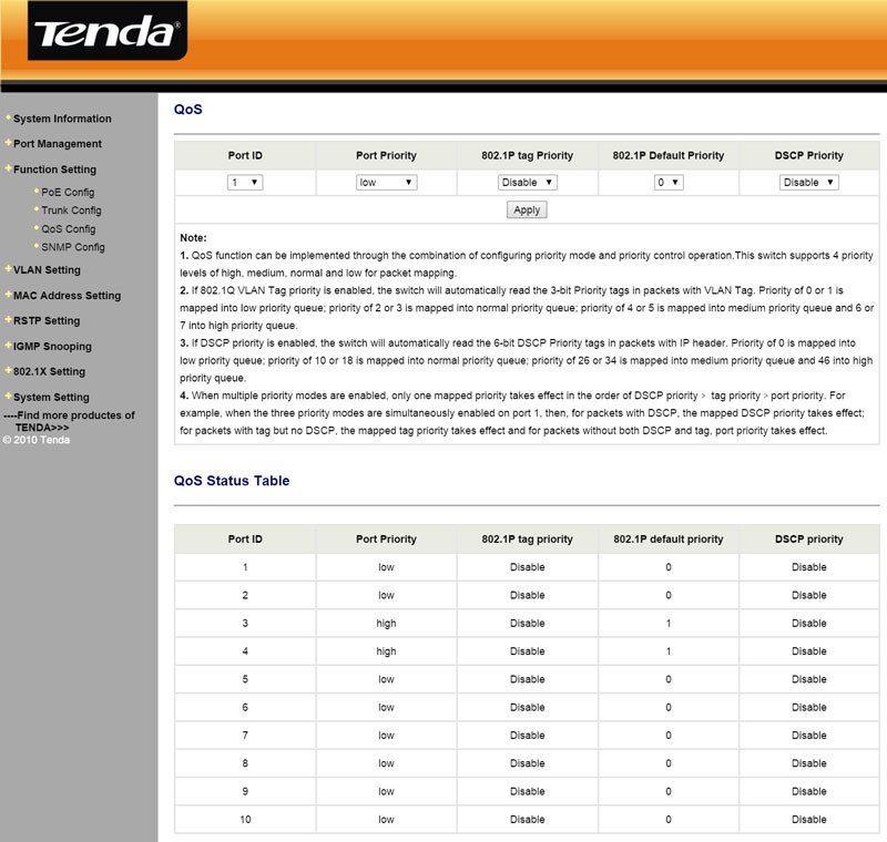 Tenda_TEG1210P-SS-10-qos-config