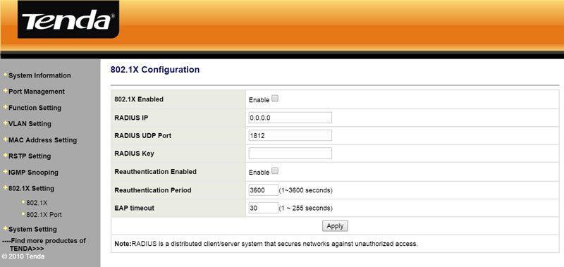 Tenda_TEG1210P-SS-24-802-1x-config