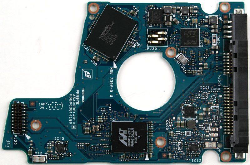 Toshiba_MQ02_500GB-Photo-PCB