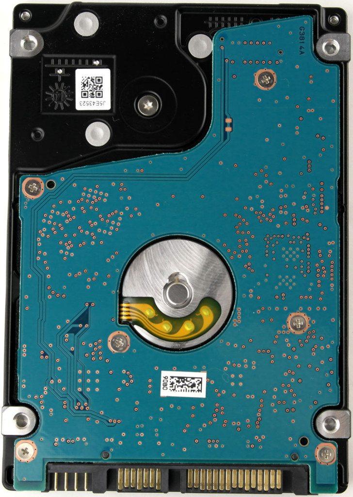 Toshiba_MQ02_500GB-Photo-bottom