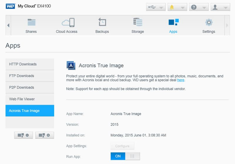 WD_MyCloud_EX4100-SSapps-acronis