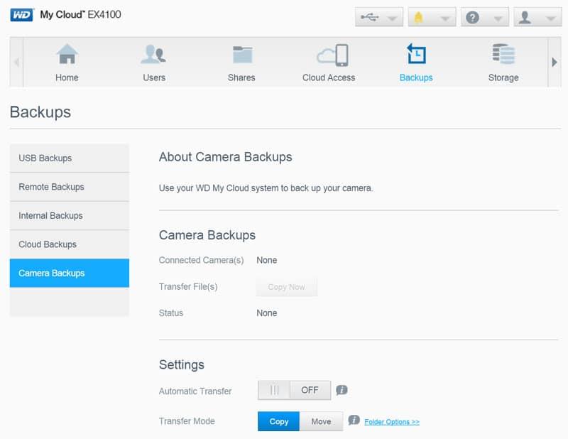 WD_MyCloud_EX4100-SSbackup-camera