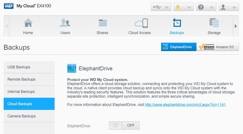 WD_MyCloud_EX4100-SSbackup-cloud-elephant