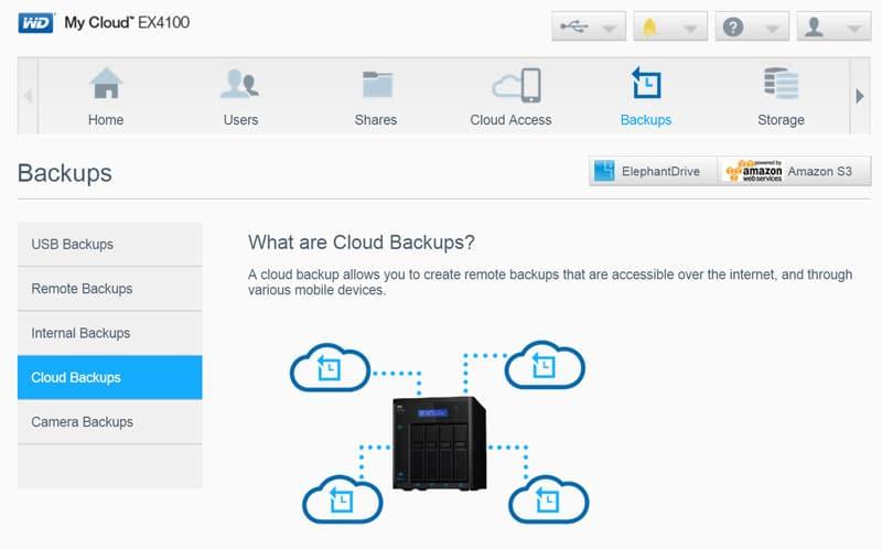 WD_MyCloud_EX4100-SSbackup-cloud