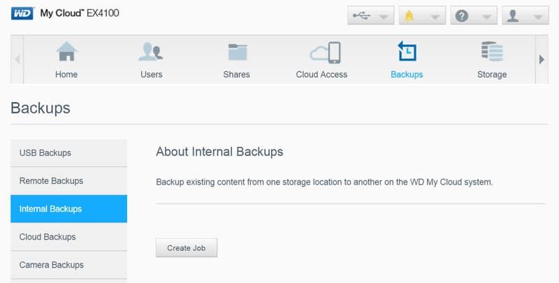 WD_MyCloud_EX4100-SSbackup-internal