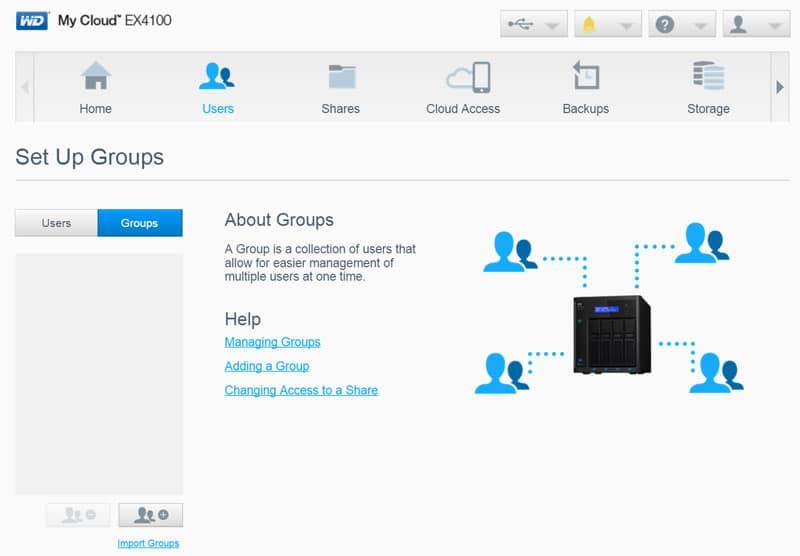 WD_MyCloud_EX4100-SSgroups-1