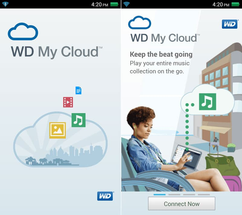 WD_MyCloud_EX4100-SSmobile-3-4