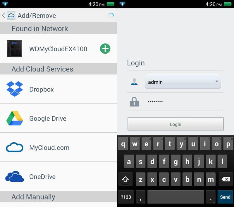 WD_MyCloud_EX4100-SSmobile-5-6