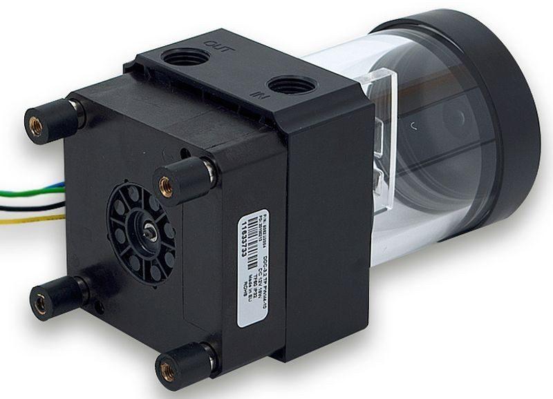 XRES-100-DDC-MX-3_2-PWM-(incl_-pump)_back_1200