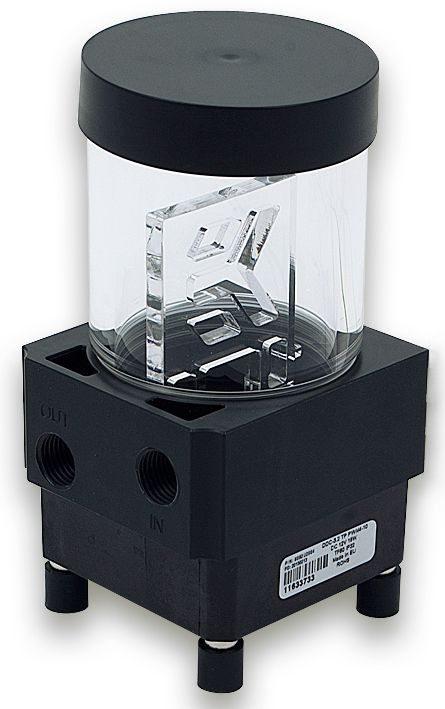 XRES-100-DDC-MX-3_2-PWM-(incl_-pump)_front_1200