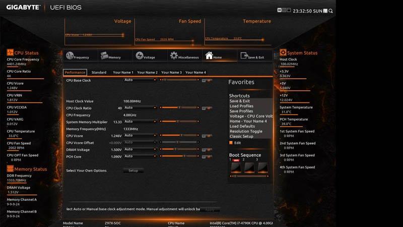 Z97X SOC bios-7