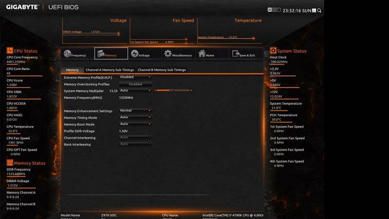 Z97X SOC bios-8